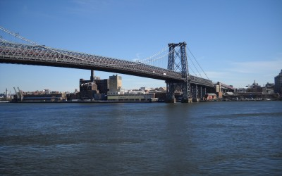 NY-NJ Harbor & Estuary Forum