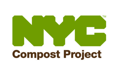 Help Wanted: Compost Field Associate